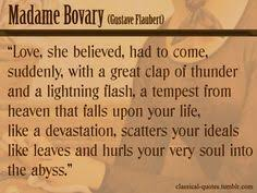 madame bovary quotes google search novel ideas the life after madame bovary quotes google search