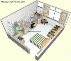Download studio apartment design plans waterfaucets