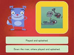 Complete Sentence Quiz | Game | Education.com