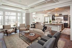 amaizing living room paint colors2 living room interior design ideas 65