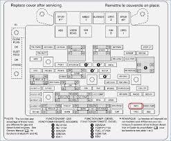hummer fuse box diagram wiring diagrams schematics 2002 ford econoline e350 fuse box diagram at 2002 E350 Fuse Box Diagram