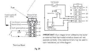 honeywell dt90e digital room thermostat wiring diagram wiring dt90e wired digital thermostat honeywell uk heating controls