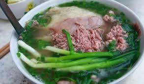 Top 15 Quán Phở Ngon Hải Phòng Cho Tín Đồ Sành Ăn