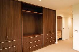 home and furniture mesmerizing wall closet ideas of closets makipera with wall closet ideas
