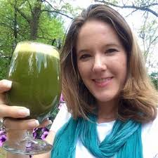 my 5 day green juice fast experience