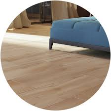 cleaning wood effect porcelain stoneware after installation