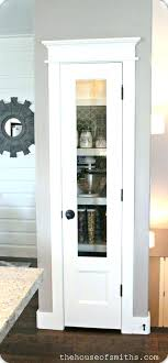 glass pantry door s for home depot canada etched glass pantry door decals 24 x 80 frosted canada