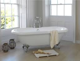 Classic Bathroom Suites Essential Upgrades For A Traditional Bathroom Cosy Home Blog