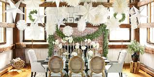 Ideas For Home Decorating 45 christmas home decorating ideas beautiful christmas decorations 2615 by uwakikaiketsu.us