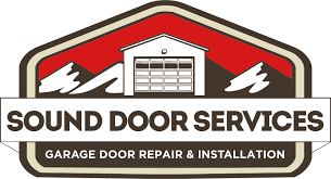 garage door serviceGarage Door Service  Installation in Seattle Bellevue Kirkland
