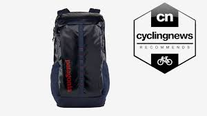 best cycling backpacks our pick of the