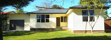 Palliside Colour Chart Country Style Cladding