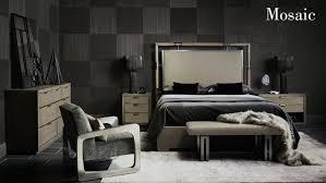 mosaic bedroom furniture. mosaic bedroom furniture
