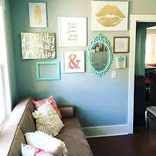 peach wall decor beautiful peach wall decor model wall art decoration ideas peach and navy blue wall decor