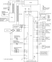 wiring an hvac system wiring database wiring diagram images