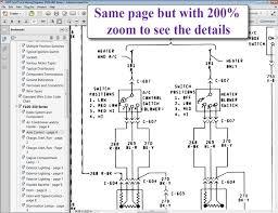 ford f pleasing 1969 f100 wiring diagram boulderrail org 1969 F100 Wiring Diagram fordmanuals com stuning 1969 ford f100 wiring wiring diagram 1968 f100 wiring diagram