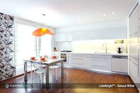 under cabinet lighting in kitchen. Led Tape Under Cabinet Lighting Reviews Kitchen S In