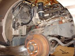 I need an engine wiring diagram for a 1988 Lincoln Town Car together with  besides 2002 Lincoln Town Car Heater Relay Location  2002  Find Image likewise SOLVED  Fuse box diagram for Lincoln towncar 1999   Fixya likewise 2000 Lincoln Ls Airbag Wiring Diagram Lincoln Radio Wiring Diagram in addition TOWN CAR FEST  1998 2002    Page 833 also 1990 Lincoln Town Car Fuse Box Diagram  1990  wiring diagrams additionally F150 Egr Solenoid Wiring Diagram Solenoid Valve Diagram in addition 2011 Lincoln Town Car Wiring Diagram Manual Original furthermore Ac Question Clutch Not Engaging      Maintenance   Repair   Taurus also . on ac wiring diagram for 2002 lincoln town car