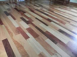 tongue and groove flooring hardwood