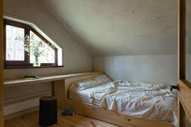 ... Simple Small Bedroom Ideas Cool Simple Interior Designs For Bedrooms   Design And Ideas ...