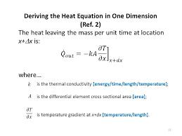 22 deriving
