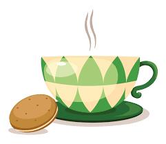 Image result for community cafe illustration