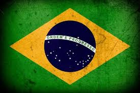 English To Brazilian Translate English To Brazilian Portuguese