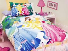 disney princess garden bedding jpg