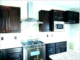 black stainless steel range hood stainless steel range hood stainless steel kitchen hoods range hood vent