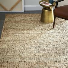 gorgeous jute area rugs 8a10 area rugs inspiring natural jute rug gorgeous jute area rugs 8a10 ikea jute rug roselawnlutheran