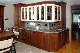 modern crown molding for kitchen cabinets white crown molding with wood trim kitchen nailing crown molding