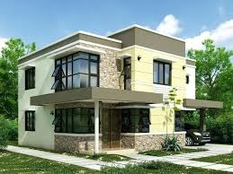 cute and latest house design toberane me