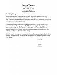 Cover Letter Desktop Cover Letter For Software Engineer Student
