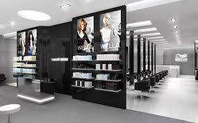 Designer Salon Furniture Pics Spectacular Home Interior