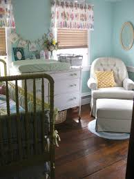 vintage nursery furniture. Plain Furniture I Love The Use Of Vintage Stuff In This Room No Need To Fill Up A Kidu0027s  Room With Newly Purchased Baby Furniture Throughout Vintage Nursery Furniture M