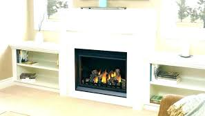 new gas fireplace with mantel for fireplace with mantels gas fireplaces with mantels contemporary decoration gas