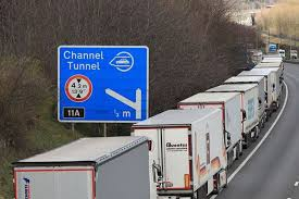 Image result for channel tunnel logo