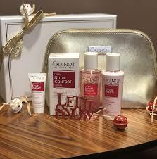 guinot gift set