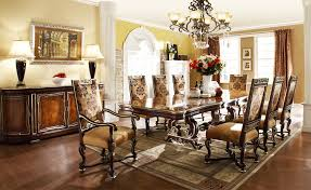luxury dining room tables marcela com in sets plan 3