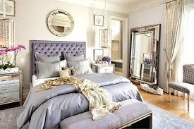 Apartment Bedroom Decorating Ideas Design Awesome Design Inspiration