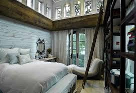 bedroom tumblr design. Vintage Bedroom Tumblr Simple Design On Living Room Home
