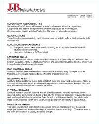 Language Skills Resume Cool How To Include Language Skills In Resume Sample Job Description Cnc