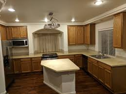 Kitchen Cabinets Denver Best HTI Granite Cabinetry 48 Photos 48 Reviews Cabinetry 4870