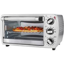 oster tssttvcg04 stainless steel convection countertop oven