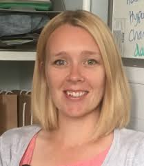DSN Spotlight - Amanda Epps - The Diabetes Times