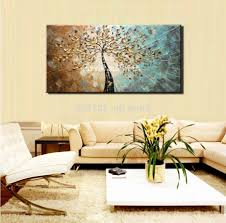 art painting for living room beautiful wall art paintings for living room india wall decorations
