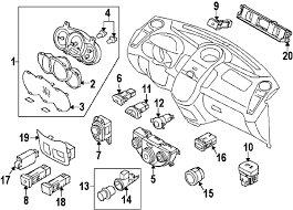 2005 kia sedona engine wiring diagrams wiring diagram for car engine vacuum line diagram further 2002 nissan xterra knock sensor location in addition kia amanti engine problems