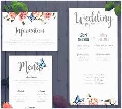 Online Wedding Invitation Maker Free Free Line Wedding Card Maker