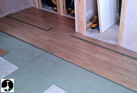 how to cut around door frames laminate flooring beau how to install laminate flooring