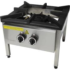 commercial gas range. Contemporary Commercial Commercial Portable Stove  Gas  78655050522 And Commercial Gas Range